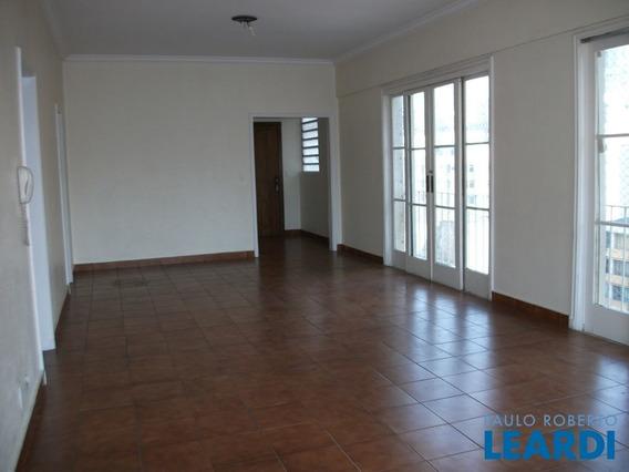 Apartamento - Jardim Paulista - Sp - 405049