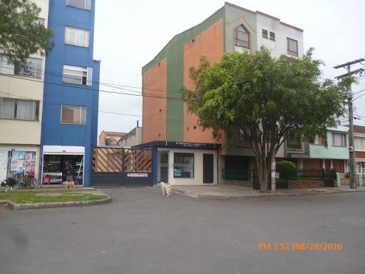 Apartamento En Arriendo Cofradia 172-1273