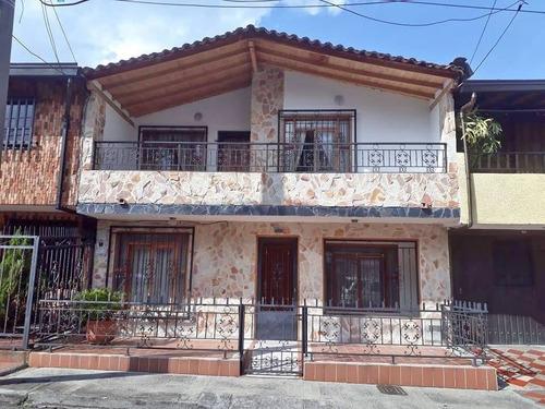 Venta Casa  Barrio San Pablo