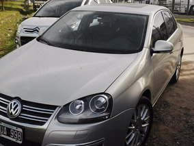 Volkswagen Vento 2.0 T 2010