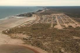 Playas Doradas - Terreno