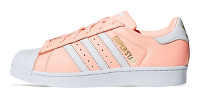 Adidas Mujer Zapatillas Superstar Originals Zapatillas TKJ1clF