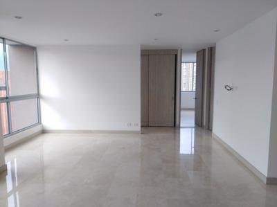 Apartamento En Arriendo Lalinde 447-8025