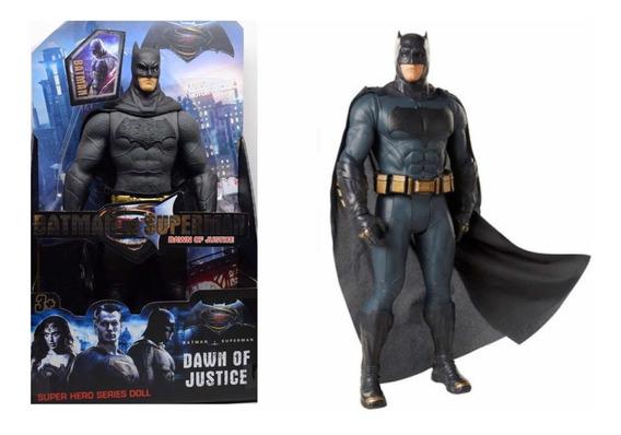 Muñeco Batman Cod 3324