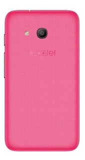 Celular U3 8gb Alcatel 8+2mp