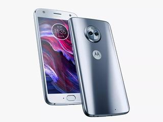 Motorola. Moto X4, Xt1900-4, En Caja, Liberados. Oferta!!