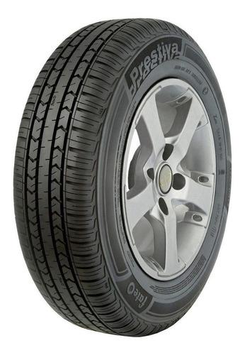Imagen 1 de 1 de Neumático Fate Prestiva 175/70 R14 84 T