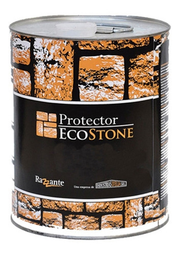 Protector Alto Transito Natural Eco Razzante 4 Lts