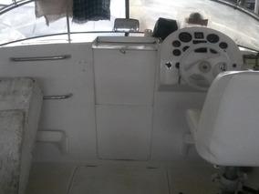 Lancha Tiger27 Intermarin Diesel Mwm Volvo Poddium Nautica
