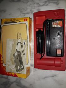Maquina Fotografica Kodak Antiga Raridade