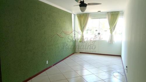 Apartamentos - Ref: L10942