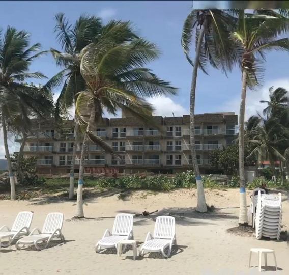 Proyecto Construccion Desarrollo Turistico Playa El Agua
