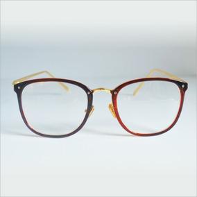 6c9628a7a Oculos Grau Quadrado Geek De Outras Marcas - Óculos no Mercado Livre ...