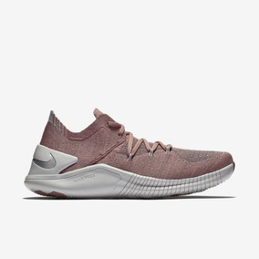 Tênis De Treino Feminino Nike Free Tr 3 Lm