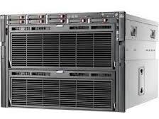 Servidor Hp Dl980 G7 512 Gb Ram 8 Processadores Octacore