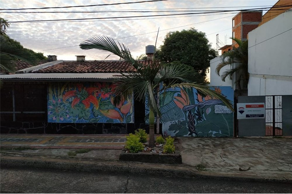 Casa Venta Barrio Aguacates