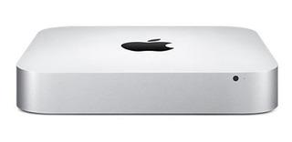 Mini Pc Apple Mac Mini Mrtr2ll/a Intel Core I3 3.6ghz / Memó