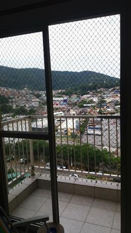 05722 -  Apartamento 2 Dorms, Jaraguá - São Paulo/sp - 5722