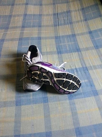 Zapatos Rs21 Para Damas (talla 39)