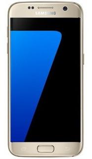 Samsung Galaxy S7 32gb Original Usado