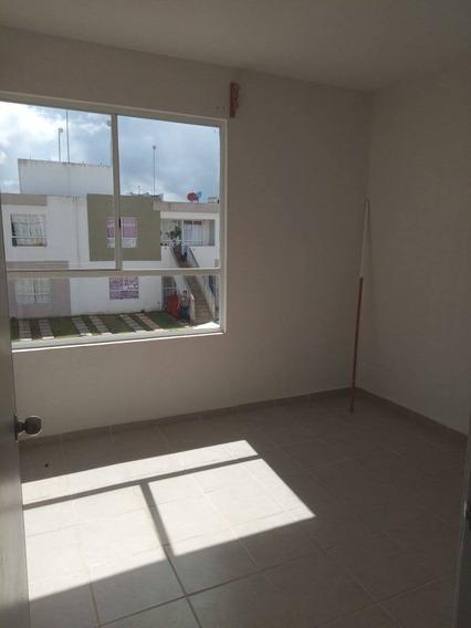 Duplex En Renta Cancun, Cancún