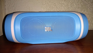 Parlante Jbl Charge 1