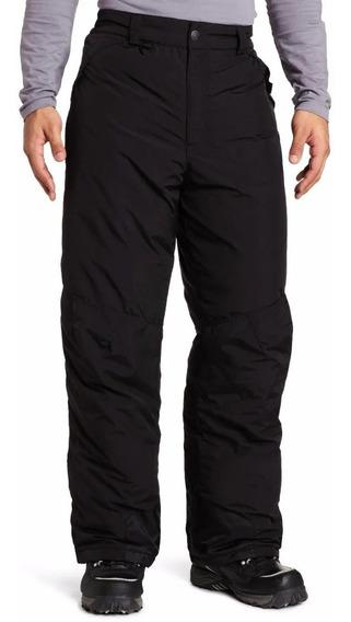 Pantalones Y Jeans Para Hombre En Xalapa Mercadolibre Com Mx