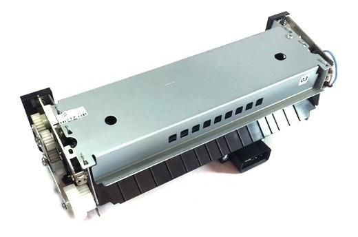Fusor Lexmark 110v Mx711 Mx812 Ms811 40x8019 Alta Qualidade
