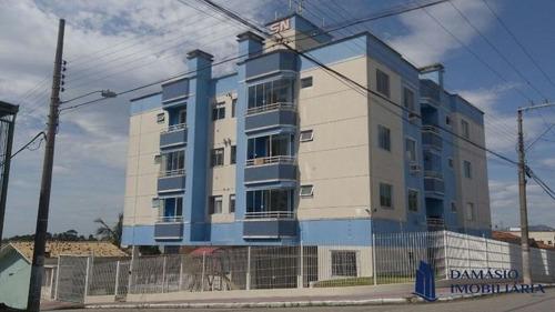 Apartamento Em São José - Var0148