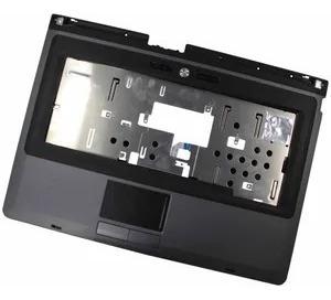 Carcaça Base E Tampa Notebook Microboard T12ug