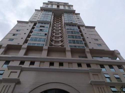 Apartamento - A2582 - 68869141