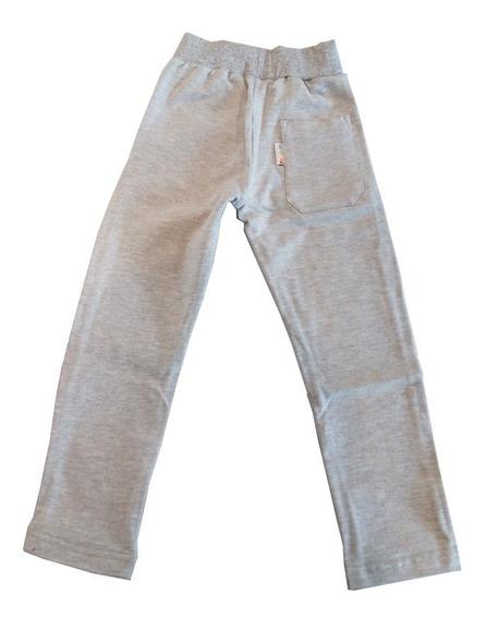 Pantalon Jogging Niños Marca Pampero Modelo Daniel