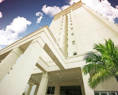 Imagem 1 de 14 de Flat/aparthotel - Ref: Svd0402
