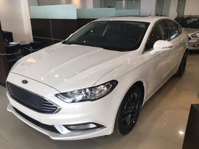 Ford Mondeo 2.0 Sel Mc1