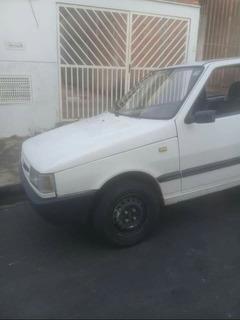 Fiat Uno Fiat Uno 1.3