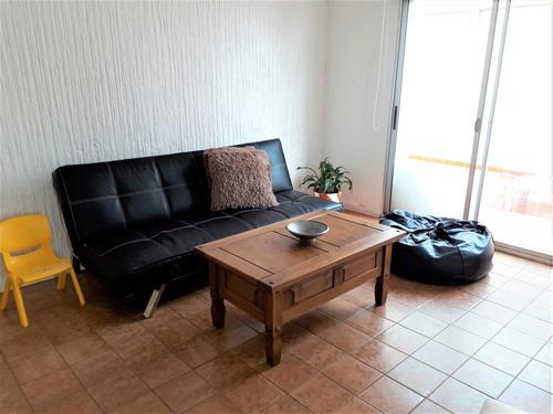 Apartamentos En Venta  - Prop. Id: 4942