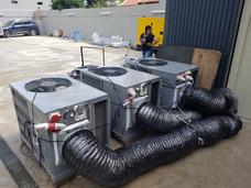 Climatización Frió -calor Aires -calefactores- Caloventores