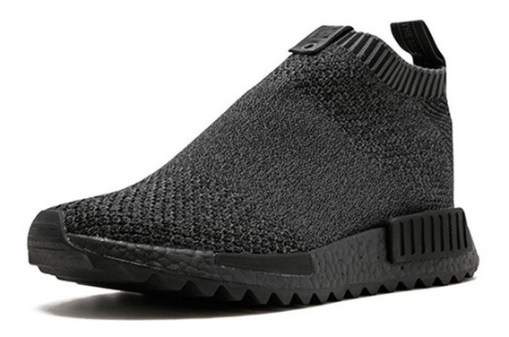 Tênis adidas Nmd Cs1 The Good Will Out - Ankoku Toshi Jutsu