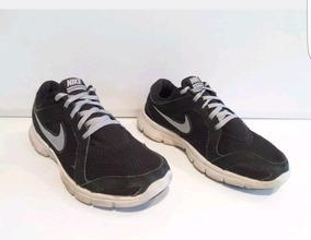 Dama Usados Zapatos Flex Nike Experiencieleer Descripción rxeQdCoWB