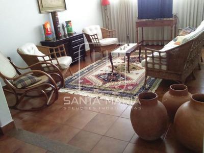 Casa (térrea(o) Na Rua) 4 Dormitórios/suite, Cozinha Planejada - 43784ve