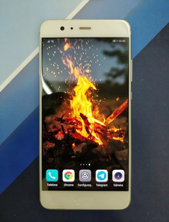 Huawei P10 Plus 4gb 64gb