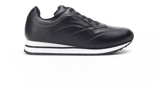 Zapatillas Casual Vizzano 1333.201.18462 - Enzo Shoes