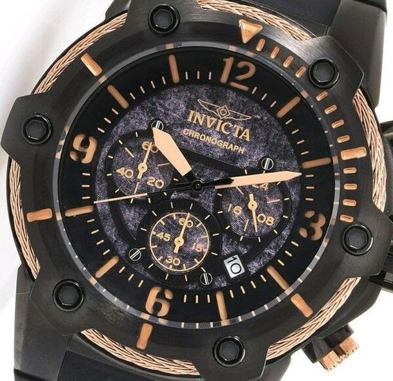 Relógio Invicta Bolt Modelo 25469