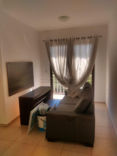 Apartamentos - Ref: L14873