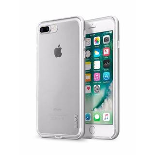 iPhone 7 Plus 32gb Tela 5,5 Apple 4k Com Garantia - Vitrine