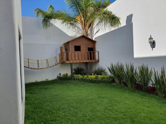 Casa En Venta Lomas