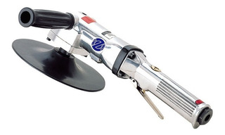 Lustradora Lijadora Pulidora 7 Neumatica Pz Force