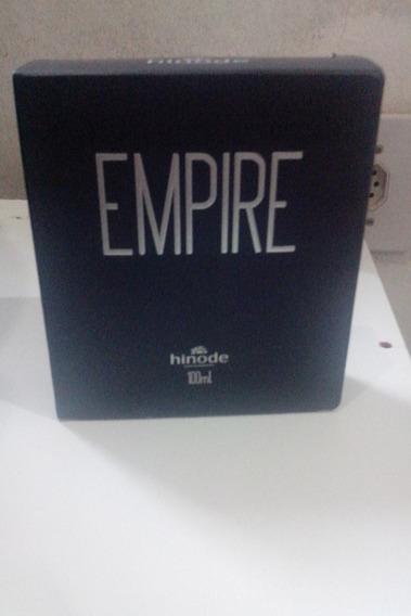 Perfumes Hinode