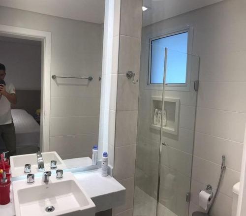 Imagem 1 de 15 de Alto Padrão Para Venda Em Bertioga, Riviera, 3 Dormitórios, 3 Suítes, 4 Banheiros, 2 Vagas - 435_1-1887776