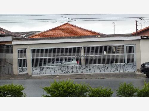 Terreno - Santa Maria - Sao Caetano Do Sul - Sao Paulo  | Ref.:  - 13504